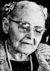 Anna Rust