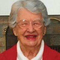 Marguerite Cooper