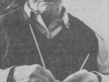Geertje Roelinga-de Groot