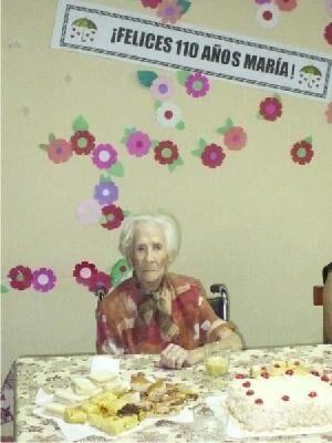 Maria Uranga de Sanz