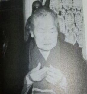 Tase Hayasaka