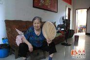 Tian Longyu 122 2