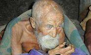 179-year-old-man