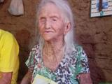 Rita Maria da Conceicao