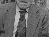 Dirk van der Kooij
