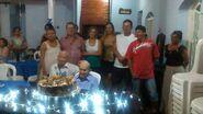 Jose Abreu Correa4