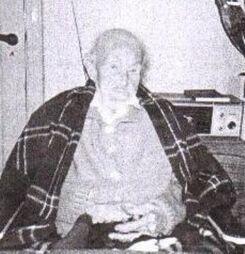 Christina van Druten-Hoogakker