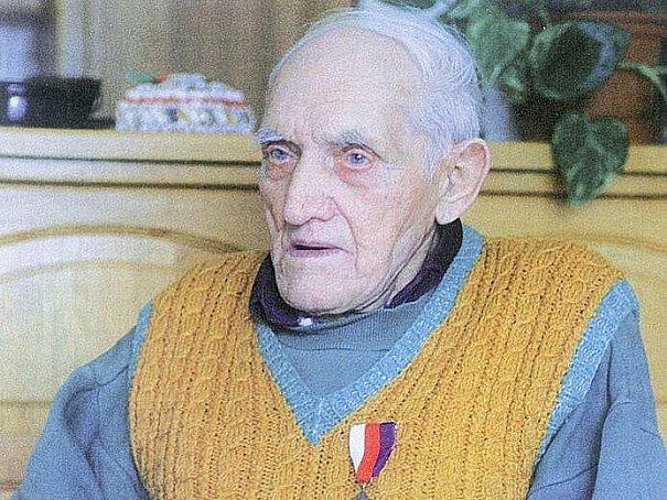 Josef Flandera