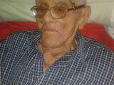 Jose Gregorio Brito Riera