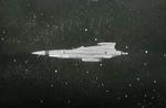 Type 37H