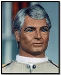 General Cope