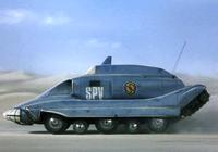 SPV No.428