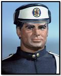 Spectrum Guard (1)