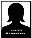 Femail voice