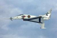 Angel Aircraft