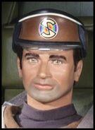 Captain Brown 2