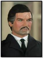 Sir Humphrey Burton