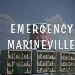 Emergency Marineville