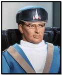 Pilot (Lunarville 7)