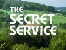Secret service.png