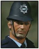 Constable Lewis