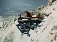 K14 Observatory