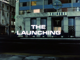 The Launching