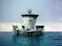 Atlantica control