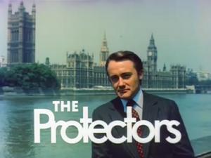 Protectors-tc-1.png