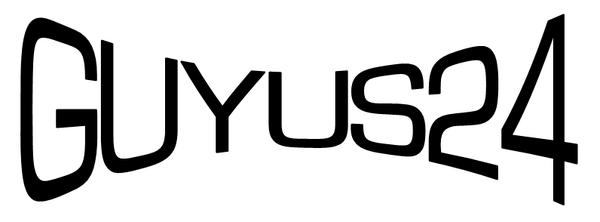 Guyus(2).png