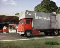 TM-SwiftRemovals