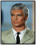 Doctor Nagel