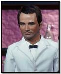 Barman (Vintcent bar)
