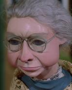 Grandma-frowner-DES