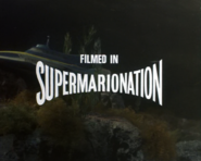 StingraySupermarionation