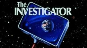 Theme_from_Gerry_Anderson's_'The_Investigator'