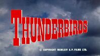 Thunderbirds (TV)
