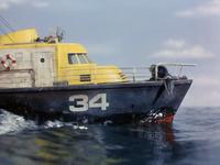 Boat 34