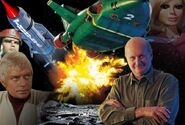 Gerry Anderson Home page pic