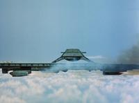 Horizontal jets.2