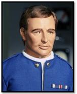 Captain (boat 34)
