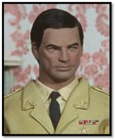 General Valdes