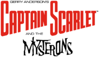 CaptainScarlet Logo.png