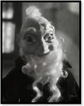 Mr Bumbledrop