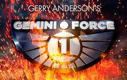 Gemini-force-one.jpg
