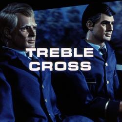 Treble Cross