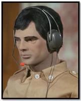 Operator (viva cordova)