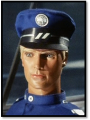 Policeman3.png