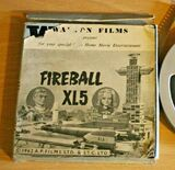 8mm film releases