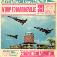 A Trip To Marineville